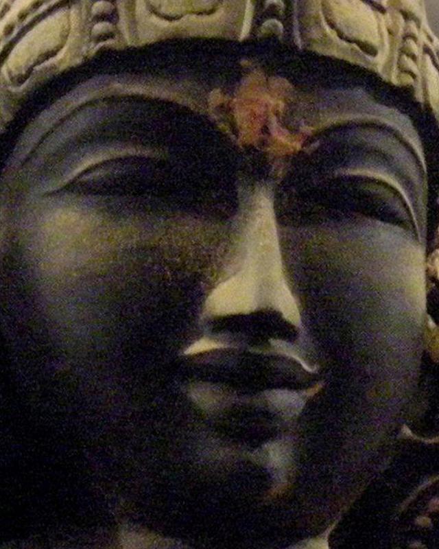 Fest der göttlichen Mutter | Navaratri
